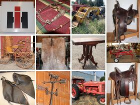 Estate of Gerald Pearson - LIVE AUCTION SEPT. 18th featured photo 1