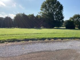 Grenada, MS Bankruptcy Real Estate Auction - Subdivision Lot featured photo 3