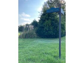 Grenada, MS Bankruptcy Real Estate Auction - Subdivision Lot featured photo 4