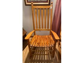 Sommer Estate Auction featured photo 8
