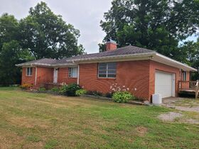 15+/- Acres and House in Monroe, NC featured photo 1