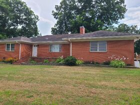 15+/- Acres and House in Monroe, NC featured photo 2