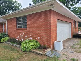15+/- Acres and House in Monroe, NC featured photo 3