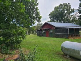 15+/- Acres and House in Monroe, NC featured photo 9