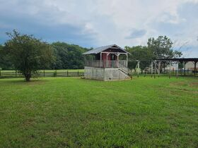 15+/- Acres and House in Monroe, NC featured photo 11