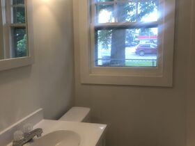 Pending--- Real Estate Listing- 1825 18th Street, Columbus, IN 47201 featured photo 6