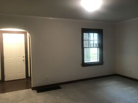 Pending--- Real Estate Listing- 1825 18th Street, Columbus, IN 47201 featured photo 2