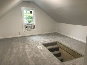 Pending--- Real Estate Listing- 1825 18th Street, Columbus, IN 47201 featured photo 7