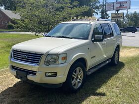 Car and Truck Auction featured photo 3