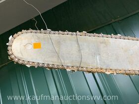 Sports Store Antiques Liquidation featured photo 4