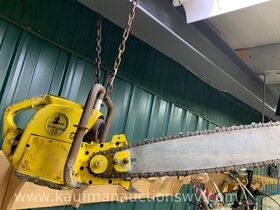 Sports Store Antiques Liquidation featured photo 6