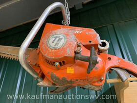 Sports Store Antiques Liquidation featured photo 10