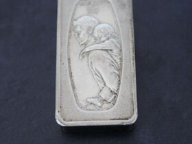 Gold & Silver Coins, Jewelry, Watches & Other Valuables! featured photo 4