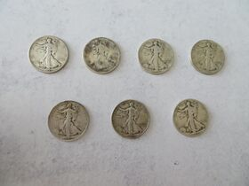 Gold & Silver Coins, Jewelry, Watches & Other Valuables! featured photo 7