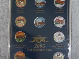 Gold & Silver Coins, Jewelry, Watches & Other Valuables! featured photo 9