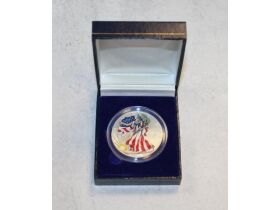 Gold & Silver Coins, Jewelry, Watches & Other Valuables! featured photo 12