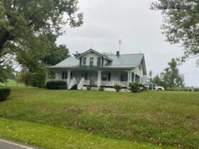 House & Lot  & Personal Property in Waynesburg, KY - Absolute Online Only Auction featured photo 2