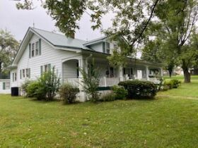 House & Lot  & Personal Property in Waynesburg, KY - Absolute Online Only Auction featured photo 3