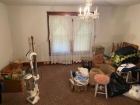 House & Lot  & Personal Property in Waynesburg, KY - Absolute Online Only Auction featured photo 6