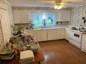 House & Lot  & Personal Property in Waynesburg, KY - Absolute Online Only Auction featured photo 7