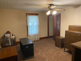 House & Lot  & Personal Property in Waynesburg, KY - Absolute Online Only Auction featured photo 9