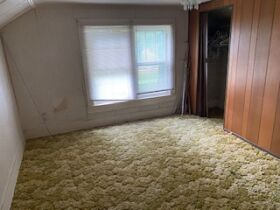 House & Lot  & Personal Property in Waynesburg, KY - Absolute Online Only Auction featured photo 12