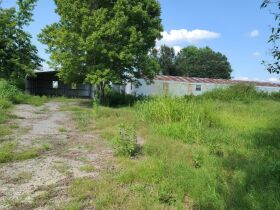 2150 ALLIE CAMPBELL ROAD, UNION CITY, TN 38261 - PRIVATE LISTING featured photo 1