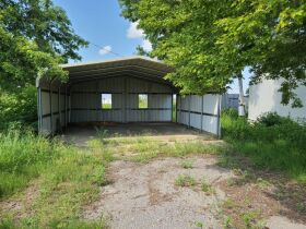 2150 ALLIE CAMPBELL ROAD, UNION CITY, TN 38261 - PRIVATE LISTING featured photo 2