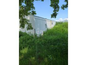 2150 ALLIE CAMPBELL ROAD, UNION CITY, TN 38261 - PRIVATE LISTING featured photo 3