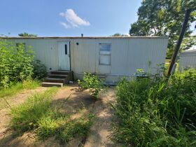 2150 ALLIE CAMPBELL ROAD, UNION CITY, TN 38261 - PRIVATE LISTING featured photo 6