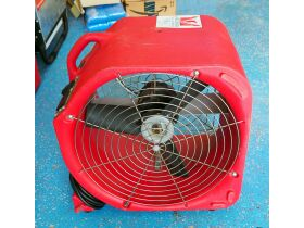 Kips Carpet Cleaning Business Liquidation Auction featured photo 9