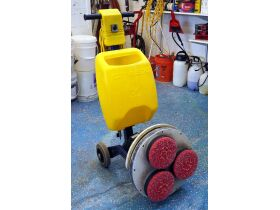 Kips Carpet Cleaning Business Liquidation Auction featured photo 10