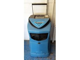 Kips Carpet Cleaning Business Liquidation Auction featured photo 11