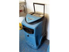 Kips Carpet Cleaning Business Liquidation Auction featured photo 12