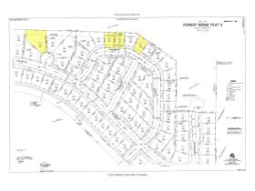Forest Ridge Subdivision, Residential Development Lots in Columbia, MO - Sell To High Bidder Regardless Of Price featured photo 4