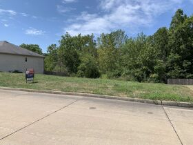 Forest Ridge Subdivision, Residential Development Lots in Columbia, MO - Sell To High Bidder Regardless Of Price featured photo 11