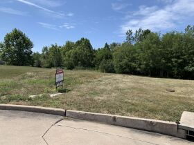 Forest Ridge Subdivision, Residential Development Lots in Columbia, MO - Sell To High Bidder Regardless Of Price featured photo 12