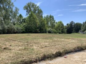 Forest Ridge Subdivision, Residential Development Lots in Columbia, MO - Sell To High Bidder Regardless Of Price featured photo 8