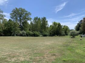 Forest Ridge Subdivision, Residential Development Lots in Columbia, MO - Sell To High Bidder Regardless Of Price featured photo 7