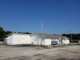 14469 State Highway 97 Commercial Real Estate - 1.92 Acres with 6500+ Sq ft Building featured photo 4