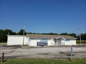 14469 State Highway 97 Commercial Real Estate - 1.92 Acres with 6500+ Sq ft Building featured photo 3