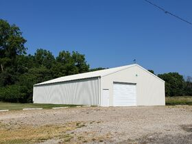14469 State Highway 97 Commercial Real Estate - 1.92 Acres with 6500+ Sq ft Building featured photo 10