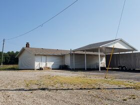 14469 State Highway 97 Commercial Real Estate - 1.92 Acres with 6500+ Sq ft Building featured photo 6