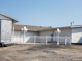 14469 State Highway 97 Commercial Real Estate - 1.92 Acres with 6500+ Sq ft Building featured photo 7