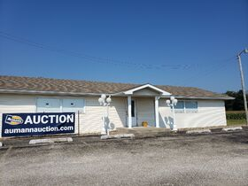 14469 State Highway 97 Commercial Real Estate - 1.92 Acres with 6500+ Sq ft Building featured photo 8