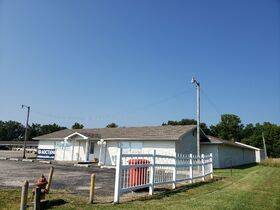 14469 State Highway 97 Commercial Real Estate - 1.92 Acres with 6500+ Sq ft Building featured photo 9