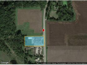 14469 State Highway 97 Commercial Real Estate - 1.92 Acres with 6500+ Sq ft Building featured photo 2