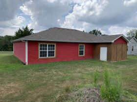 Affordable One Level Home - Sells to High Bidder - Alfalfa Dr., Columbia, MO featured photo 4