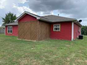 Affordable One Level Home - Sells to High Bidder - Alfalfa Dr., Columbia, MO featured photo 5