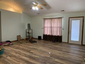 Affordable One Level Home - Sells to High Bidder - Alfalfa Dr., Columbia, MO featured photo 6